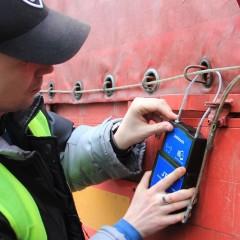 В ЕАЭС разработают договор о применении навигационных пломб