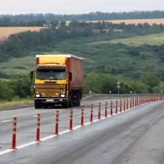 Дорога от Пензы до трассы А-260 станет федеральной