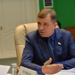 В Саратовской области назначили нового министра транспорта