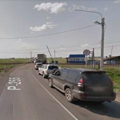 К 2022 году в Иркутской области построят 14-километровый участок трассы Р-255 «Сибирь» в обход двух населенных пунктов