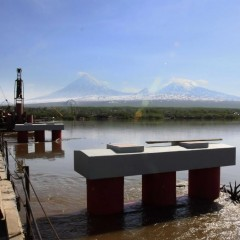С 2021 года на Камчатке начнут ремонтировать аварийные мосты