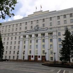В ростовской области с 1 января начнут действовать льготы по транспортному налогу