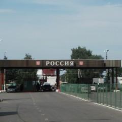 В Смоленской области продлевают льготы для международных перевозчиков