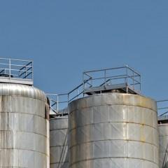 Нормы обязательных продаж бензина на бирже увеличат на 1%