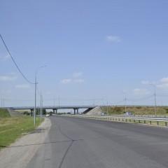Участок дороги Р-217 «Кавказ» планируют отремонтировать в Кабардино-Балкарии до конца 2021 года