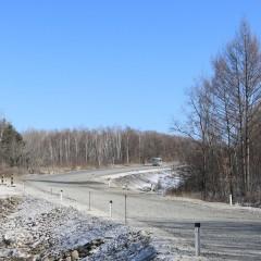 Трассу от Хабаровска до Ванино полностью отремонтируют к 2030 году