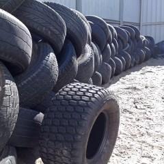Правительство утвердило правила маркировки некоторых групп товаров