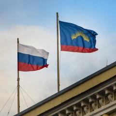 Перевозчиков Мурманской области освободили от транспортного налога