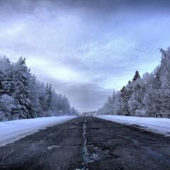 В Иркутской области отремонтируют проблемную дорогу «Братск-Усть-Илимск»