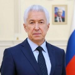 Дагестан готовит законопроект о «самозанятых»
