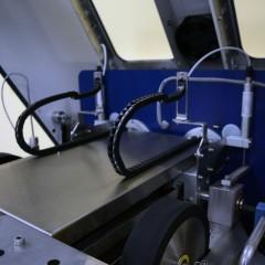 РосдорНИИ обновит свои лаборатории оценки качества дорожных работ