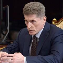 Новый налоговый режим для «самозанятых» с 1 июля начнет действовать в Приморском крае