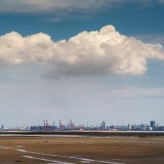 Китай обнародовал план превращения Хайнаня в зону свободной торговли