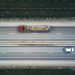 Строительство дороги в обход Набережных Челнов начнется в 2021 году