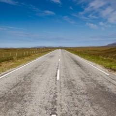 Проект дороги «Томск-Тайга» прошел госэкспертизу
