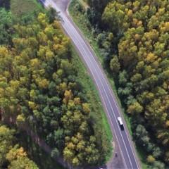 В Ярославской области отменили уже введенные весенние ограничения