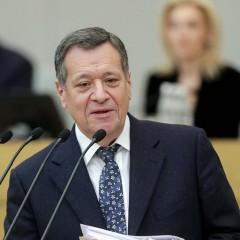 В Государственной Думе не оценили идею об отмене транспортного налога