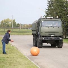 В России создали симулятор для испытаний беспилотников