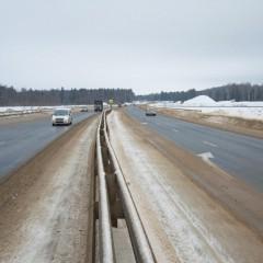 В Ивановской области весенние ограничения введут с 6 апреля