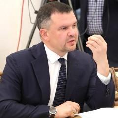 В России могут реформировать систему оплаты штрафов