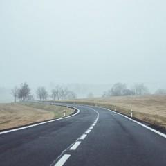 Новая дорога между Томском и Тайгой оценивается в 12 млрд. рублей