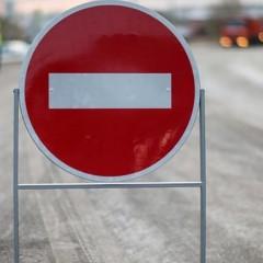 В Псковской области весенние ограничения планируют ввести с 22 марта