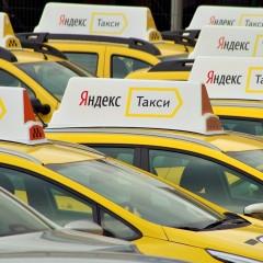 «Яндекс» может выйти в лидеры рынка грузовых автоперевозок в России