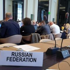 Изменяется порядок распределения иностранных разрешений