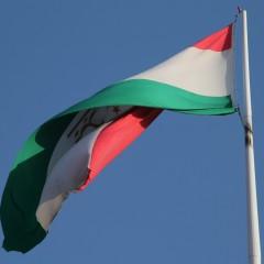 Иностранным перевозчикам разрешили движение по территории Таджикистана