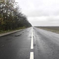 еконструкция дороги, связывающей Кабардино-Балкарию с Северной Осетией и Ингушетией, завершится в 2020 году