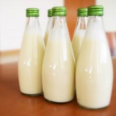 Эксперимент по маркировке молочной продукции продлен до 31 декабря 2020 года