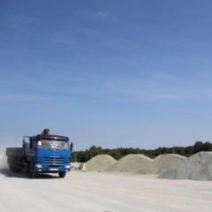 Контракт на строительство Восточного обхода Новосибирска требуют расторгнуть