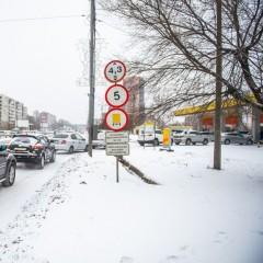 В Хабаровском крае создадут «топливный» оперативный штаб