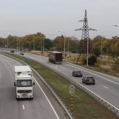 В 2021 году начнется последний этап по расширению трассы «Кавказ» в Кабардино-Балкарии