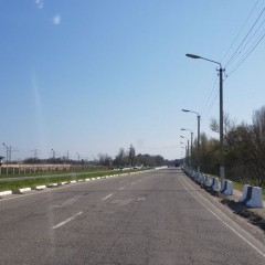 В КБР отремонтируют участок дороги, ведущей в Северную Осетию