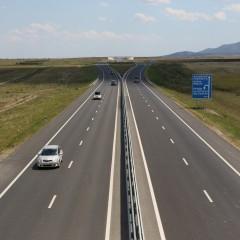 ГИБДД не исключило повышение предельной скорости движения по «Тавриде» в Крыму до 110 км/ч