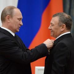 Стали известны подрядчики семи из девяти этапов трассы «Москва-Казань»