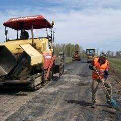 Строительство всех участков платной трассы «Москва-Казань» может быть полностью завершено в 2027 году
