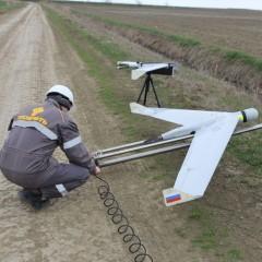 «Аэронет» предложил создать единую компанию по эксплуатации авиационных беспилотников