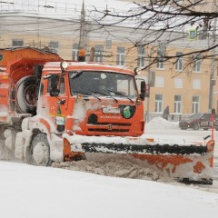 Весенние ограничения в Тульской области продлятся весь апрель