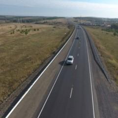 Будущий обход Кемерова сделают платным для транзитного транспорта