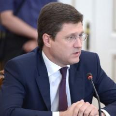 Цены на топливо в России растут темпами значительно ниже инфляции
