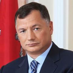 Марат Хуснуллин назначен главой правительственных комиссий по строительству, регионам и дорогам