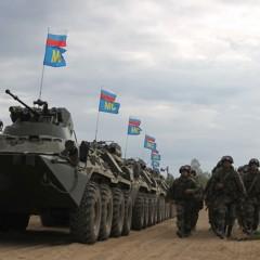 Украина и Молдова заявили о строительстве новой дороги между странами