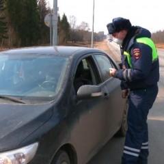 Власти Костромской области изменили правила въезда в регион