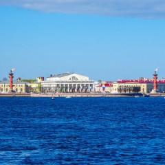 До конца года в Санкт-Петербурге откроют шесть дорожных объектов