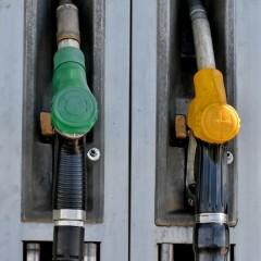 Власти Приморья предлагают зафиксировать объемы биржевых продаж топлива