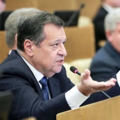 Налог для «самозанятых» распространят еще на 19 регионов