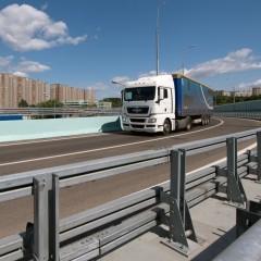 Вопросы-ответы о столичной пропускной системе для грузовиков