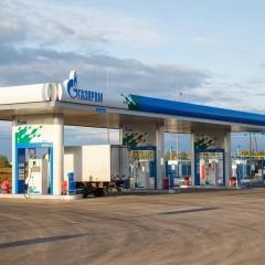 В 2021 году в Удмуртии планируют построить 4 газозаправочные станции
